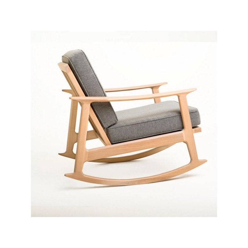 Pandora Rocking Chair