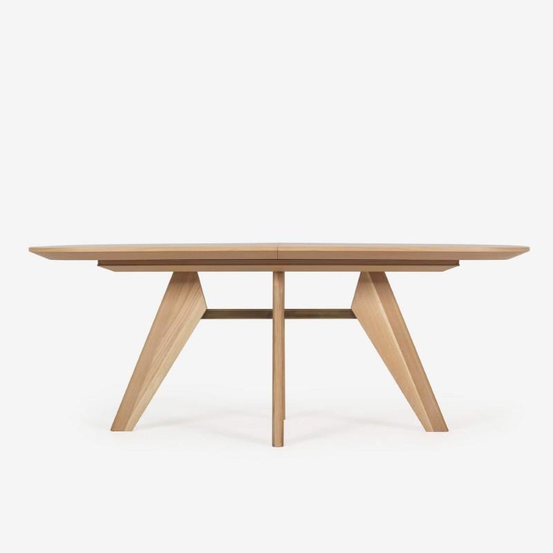 Maido Rectangular Table