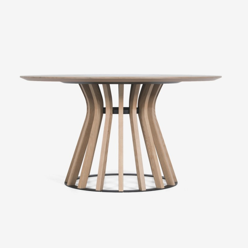 Cludo Table